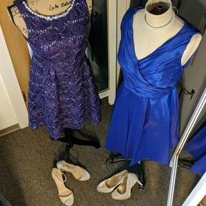 Special Event Dresses Mult Listings